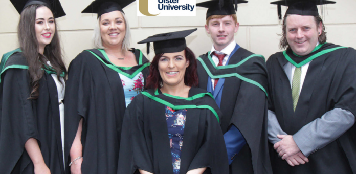 MetaCompliance Scholarships for UK and EU Students at Ulster University