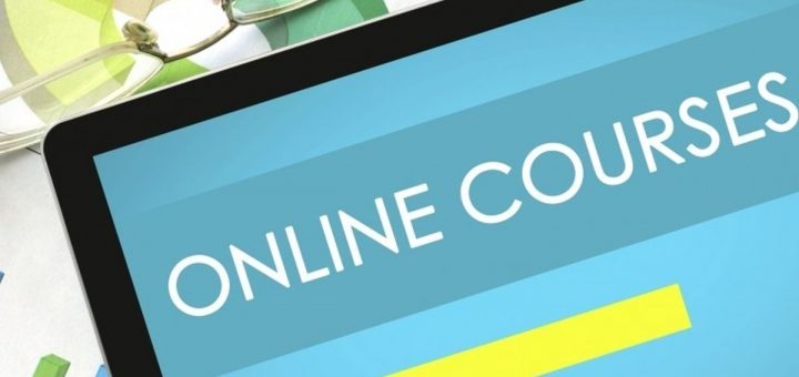 Free Online Education Courses With Certificates
