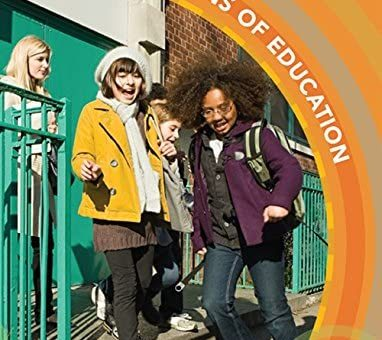Foundations Of Education 13th Edition PDF Free Download